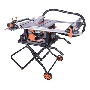 The Best Table Saw In 2019