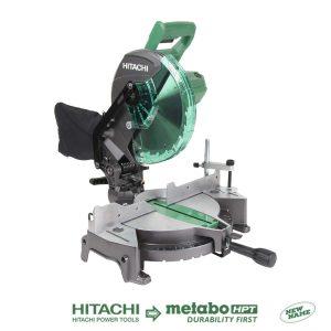 Hitcahi C10FCG