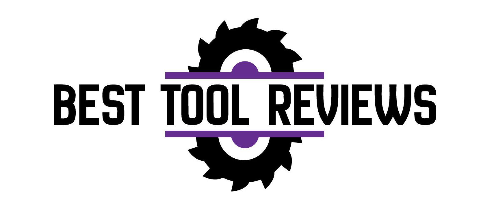 Best Tools Reviews