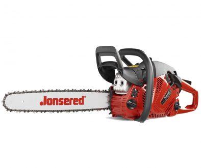 jonsered 2245