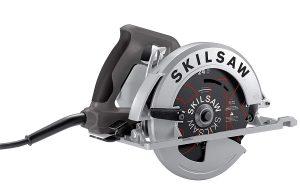 skilsaw sidewinder