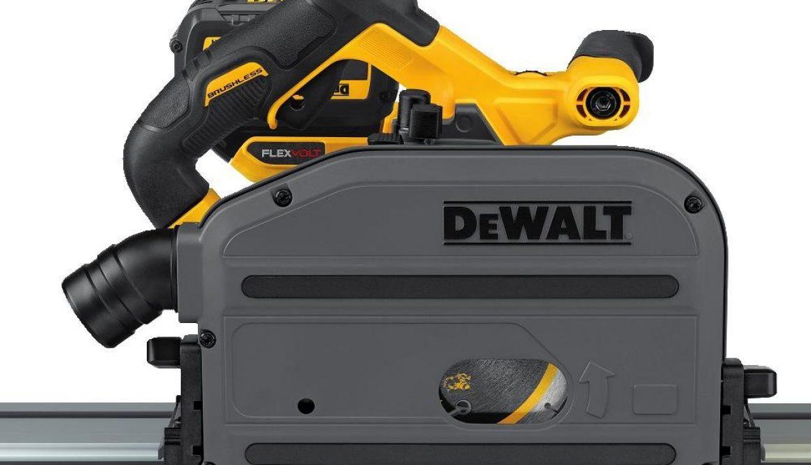 DeWalt DCS520T1
