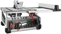Skilsaw SPT70WT
