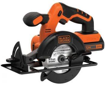 Avanti Pro Teeth Framing Saw Blade 5-1//2 in x 24 Wood Cutting Chainsaw Drills