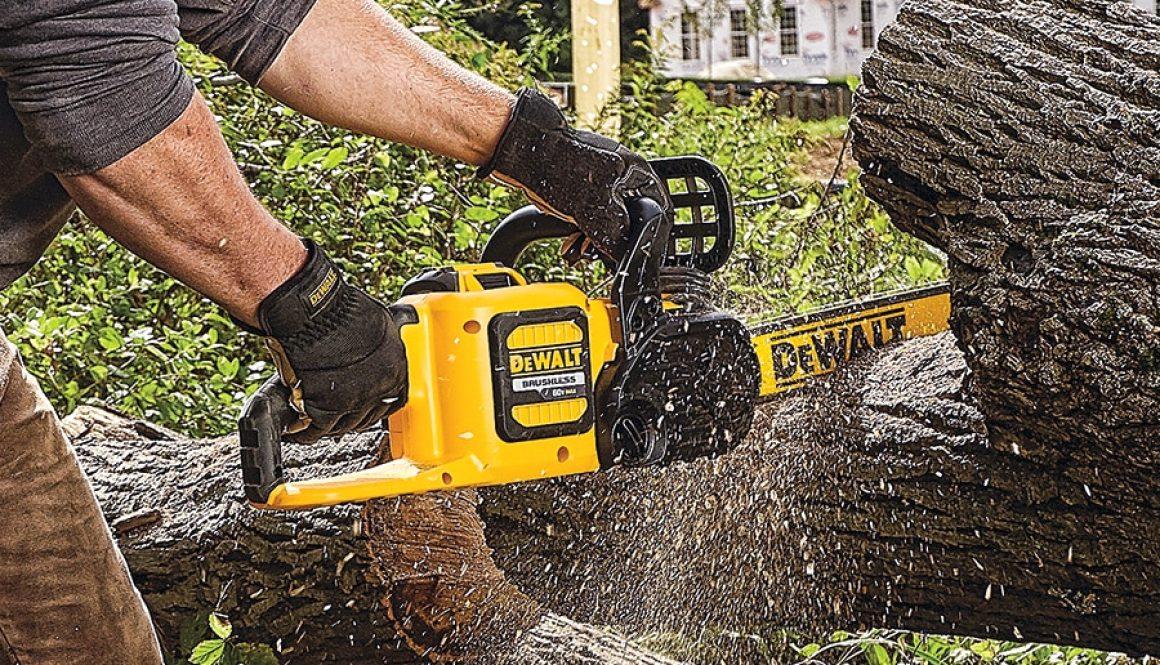 DEWALT-DCCS670X1-Flexvolt-60v-chainsaw-feature