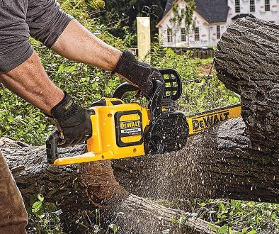DEWALT-DCCS670X1-Flexvolt-60v-chainsaw-feature