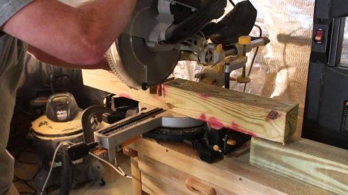 can-a-10-inch-miter-saw-cut-a-4x4-889x500