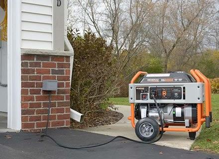 backup-generator-manual