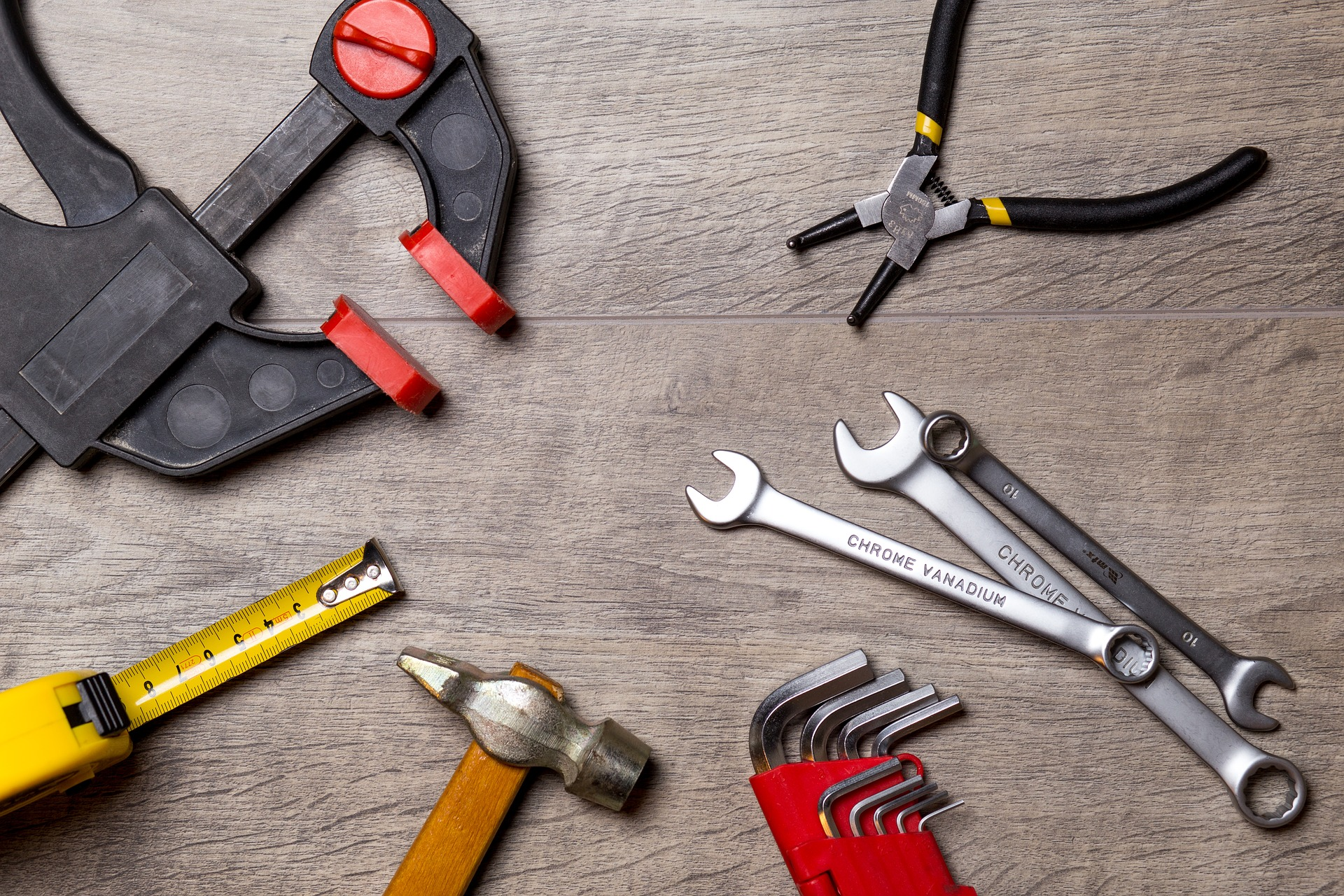 tool-2820950_1920