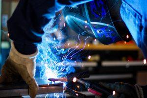 welding-1209208_1920