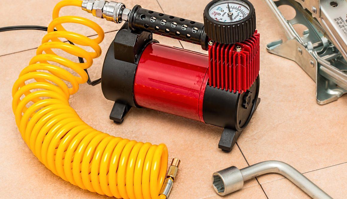compressor-840706_1920